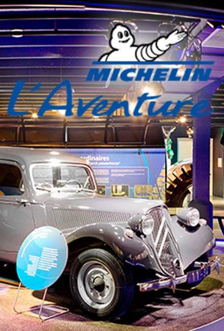 Hotel-proche-Musee-Michelin