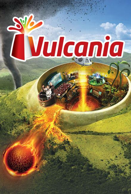 Hotel-proche-Vulcania