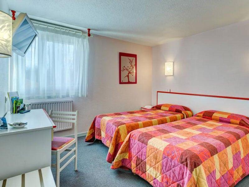 Hotel-soiree-etape