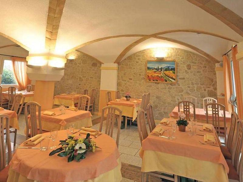 Restaurant-gastronomique-Riom