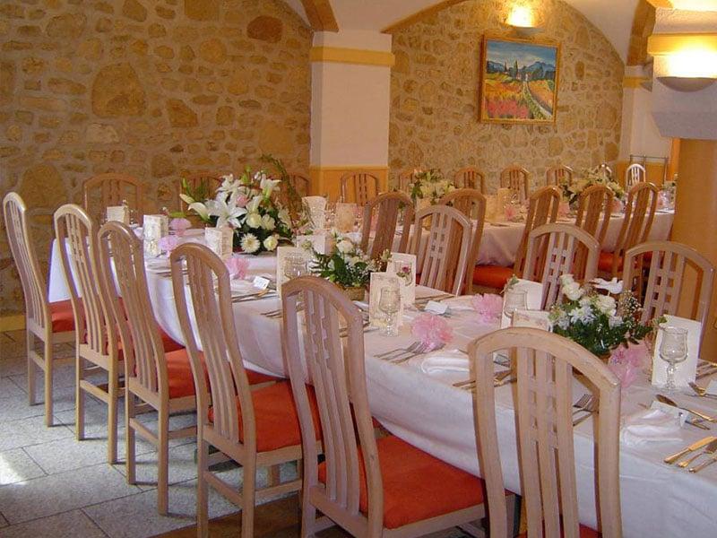 Restaurant-salle-privee-63