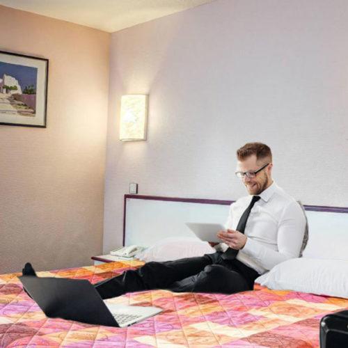 hotel-clermont-soiree-etape-commercial